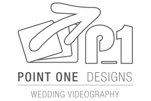 Point One Designs