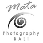 Mata-Photography1