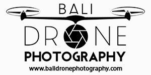 bali-drone-photography