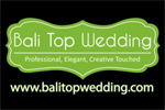 logo_bali_top_wedding