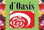 oasis-flower