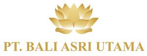 pt_bali_asri_utama_logo