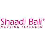 shaadi-bali-wedding