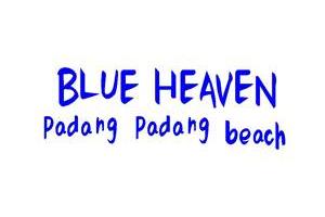 blue-haven