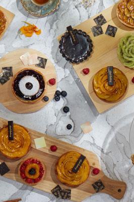Bali_Bakery - BALI_BAKERY_266x399.jpg