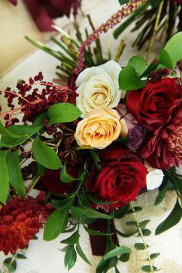 Flossie_Flowers_Bali - FLOSSIE_FLOWERS_BALI_380x570.jpg