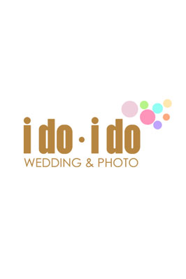 IDO_IDO_Wedding - IDO_IDO_WEDDING_logo_266x399.jpg