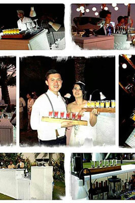 Joe_Bar_Catering_Bali - JOE_BAR_CATERING_266x399.jpg