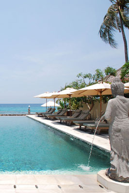 Puri_Mas_Boutique_Resort_Spa - PURI_MAS_BOUTIQUE_RESORTS_SPA_2_380x570a.jpg