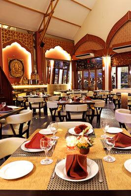 Queens_Tandoor_Restaurant - QUEENS_TANDOOR_380x570.jpg