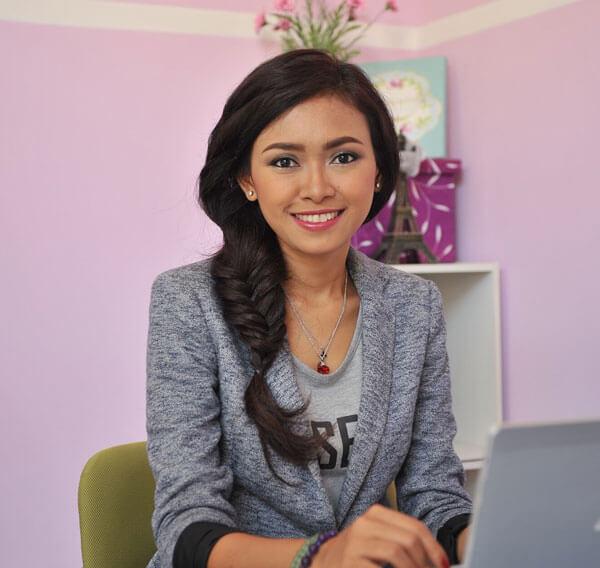 board_of_administrator - Ayunanda-Mahartaning_profile.jpg