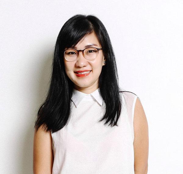 board_of_administrator - Inge_sutanto_profile.jpg