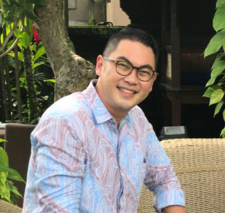 board_of_administrator - Steve-Lesmana_profile.jpg